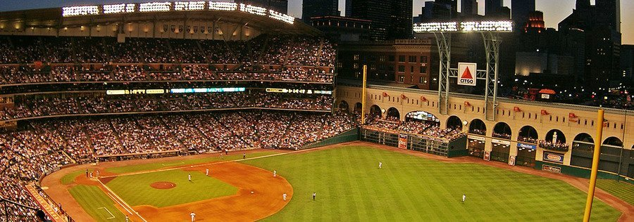 32ebaa0792c The Houston Astros won the World Series for the first time since their  team s inception in 1962 (when they were first called the Colts).