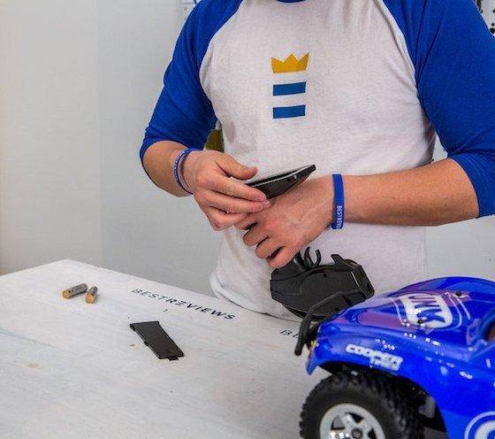 Car Batteries Bestreviews >> 5 Best RC Cars - May 2018 - BestReviews
