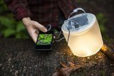 MPOWERED Luci Pro Series: Lux - Mobile Charging Solar Inflatable Light