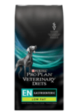 Purina Pro Plan Veterinary Diets Low-Fat EN Gastroenteric Dry Dog Food