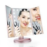 Easehold Vanity Makeup Mirror