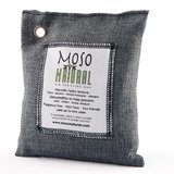 Moso Natural Car Air Purifier Bag