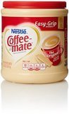 Coffee mate Original 35-Ounce Canister