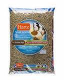 Hartz Small Animal Diet Guinea Pig Food