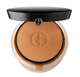 Giorgio Armani Beauty Luminous Silk Powder Foundation