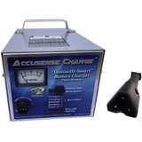 Accusense Charge Series 48V Battery Charger