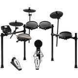 Alesis Nitro Mesh Kit Electronic Drum Set