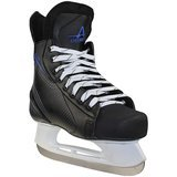American Athletic Boy's Ice Force Hockey Skates
