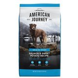 American Journey Grain-Free Dry Dog Food
