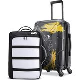 American Tourister Star Wars Perfect Packer