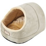 Armarkat Cave Shaped Pet Bed