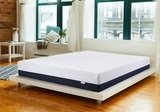 Inofia 10-inch Ventilated Cool Gel-Infused Mattress