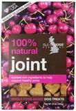 Isle of Dogs 100% Natural Joint Dog Treats
