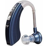Britzgo Digital Hearing Amplifier