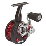 Frabill Straight Line Ice Fishing Reel