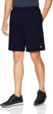Champion Jersey Shorts with Pockets