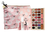 Too Faced Dream Queen Limited Edition Collection