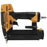 BOSTITCH Smart Point 18-Gauge Brad Nailer Kit