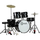Gammon Percussion Adult 5-Piece Set