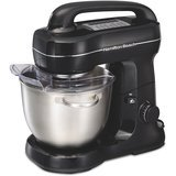Hamilton Beach Electric Stand Mixer