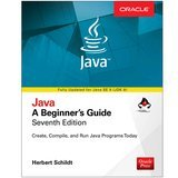 McGraw-Hill Education Java: A Beginner's Guide