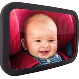 Lusso Gear Baby Backseat Mirror For Car