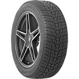 Nexen Roadian HP All-Season Radial