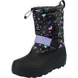Northside Frosty Winter Snow Boot