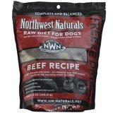 Northwest Naturals Freeze-Dried Nuggets