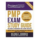 PMP Exam Study Guide 6th Edition