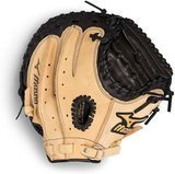 Mizuno Prospect GXC105 Youth Catcher's Glove