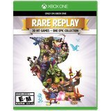 Xbox Game Studios Rare Replay