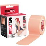 RockTape Kinesiology Tape for Athletes