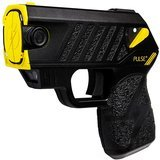 Taser Pulse+ with Additional 2 Pack of Replacement Cartridges