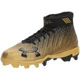 Under Armour Men's UA Harper One RM Baseball Cleats