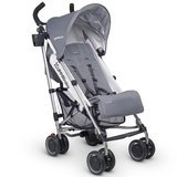 UPPAbaby G-Luxe Ligthweight Stroller
