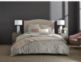 Wamsutta Baylee Bedding Set