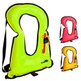 X-Lounger Inflatable Life Jacket