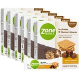 Zone Perfect Nutrition Bar