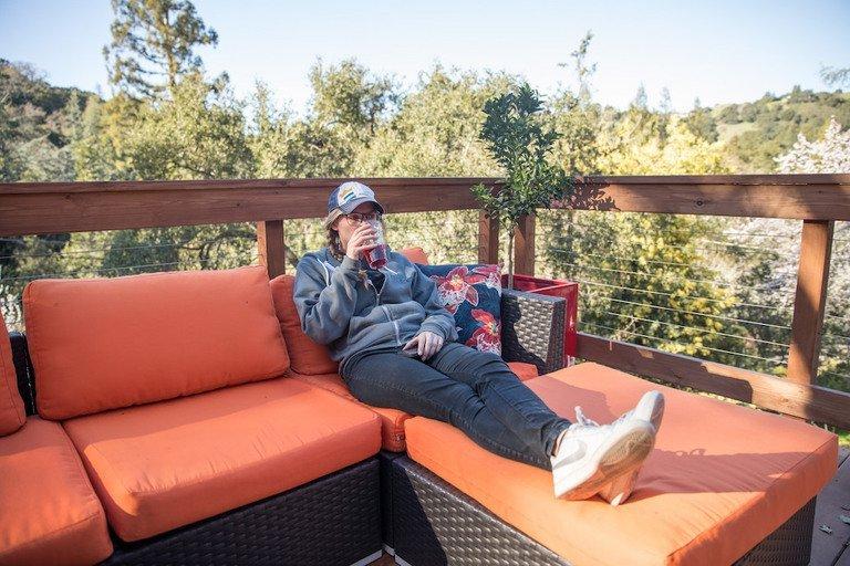 5 Best Patio Furniture Sets Mar 2019 Bestreviews